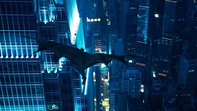 أول-فيلم-يصور-بكاميرا-IMAX-The-Dark-Knight-2008