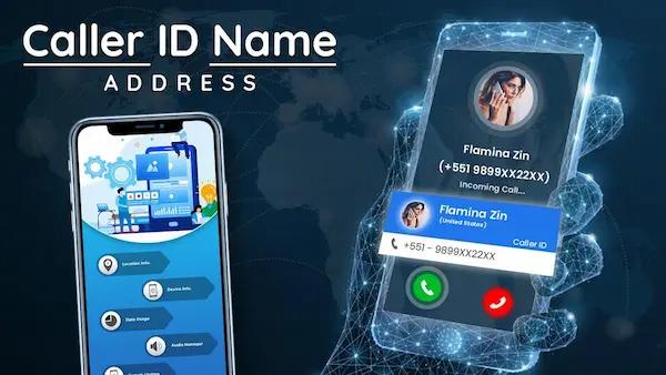 أفضل تطبيقات معرفة هوية المتصل المجهول للاندرويد والايفون