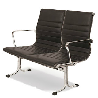 ankara,ikili bekleme koltuğu,kollu koltuk,kollu bekleme,telekom bekleme koltuğu,koridor bekleme