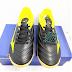 TDD227 Sepatu Pria-Sepatu Futsal -Sepatu Mizuno   100% Original
