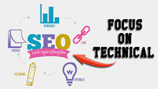 seo trends 2020,  seo techniques,  seo tips 2019,  which seo techniques are popular,  seo optimization tips,  seo writing techniques,  new website seo plan,  3 month seo plan,
