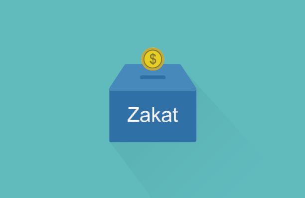 Cara Bayar Zakat Fitrah Secara Online Untuk Negeri Sabah