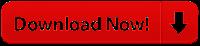 https://drive.google.com/uc?export=download&id=1Ri-MSdsRZzqjJzMZnkwuk6NsFFW85qgQ