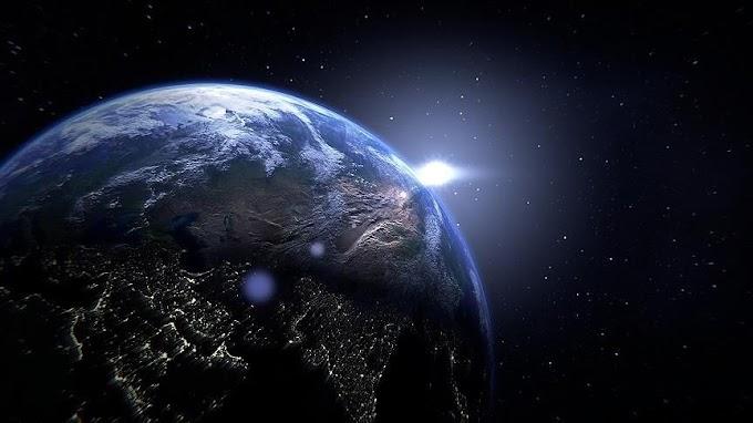 Dünya Dışı Yaşam Neden Araştırılıyor?