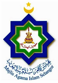 Jawatan Kosong di Majlis Agama Islam Selangor (MAIS) http://mehkerja.blogspot.my/