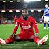 Video Cuplikan Gol: Liverpool 5-2 Everton Premier League)
