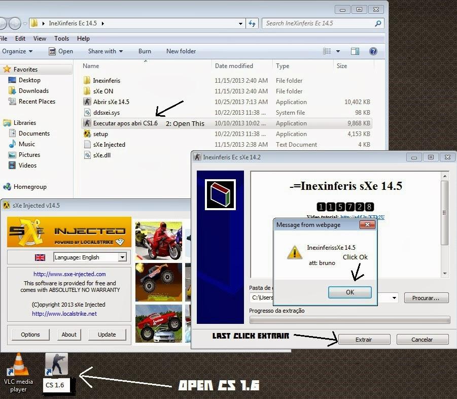 Setup Garena Hack EXP Full 402 pxmYe1