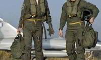 Νεκρός 33χρονος Ανθυπασπιστής της Πολεμικής Αεροπορίας