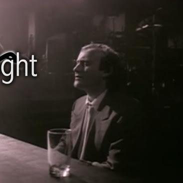 One More Night Bersama Phil Collins