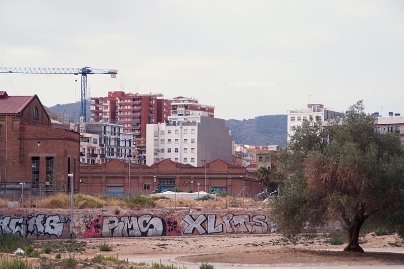 Barcelona Spanien Sommerurlaub Katalonien Reisetipps Sehenswürdigkeiten