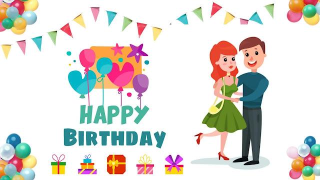 Wishing-Happy-Birthday-To-Girlfriend