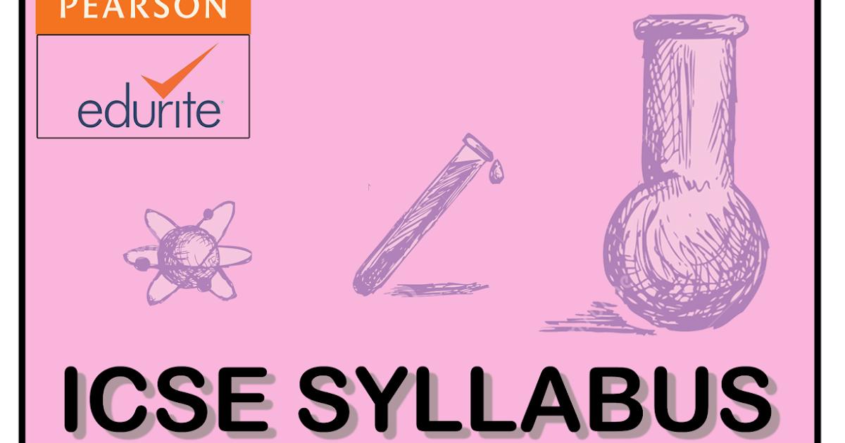Cbse Class 9 English Grammar Syllabus 2014 15 - icse 2015