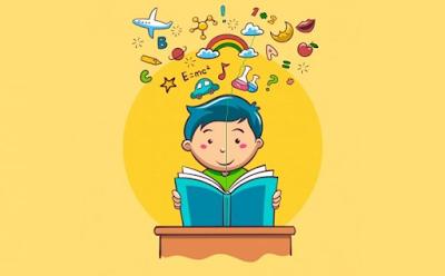 Prinsip-Prinsip Dasar Tes Hasil Belajar