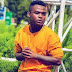 (Download Video)Aslay-Nibembeleze ft Q Chief - Nani Anibembeleze Video (New Mp4 )