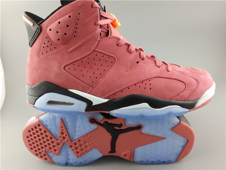 5ec60eab4d2c30 http   www.repsperfect.cn Authentic-Clay-Suede-Air-Jordan-6-By-Macklemore -021-p201254.html