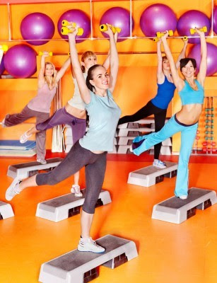group-fitness-instructor-salary