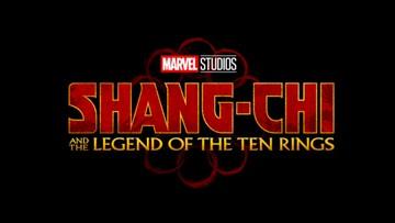 Marvel Berencana Kembali Produksi Shan-Chi Akhir Juli
