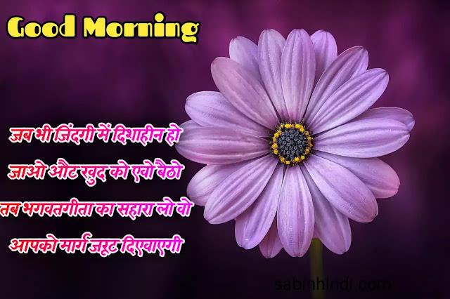 Anmol shubh Vichar in Hindi