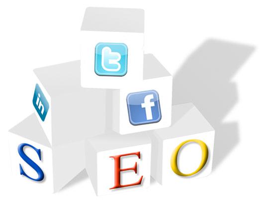 3 formas en que las redes sociales pueden impulsar tu SEO