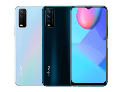 Vivo Y12s Price in Bangladesh & Full Specifications