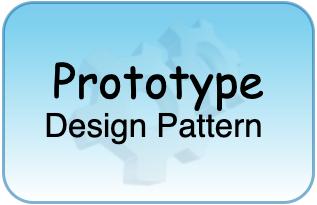 Prototype Design Pattern Tutorial