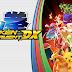 Nintendo celebra lançamento de Pokkén Tournament DX com novo trailer