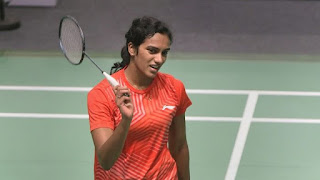 sindhu-return-to-court