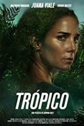 Tropico audio latino
