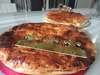 http://recettes.de/galette-des-rois