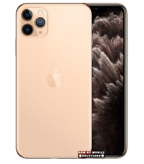 How To jailbreak iphone 11 pro max [Guide]