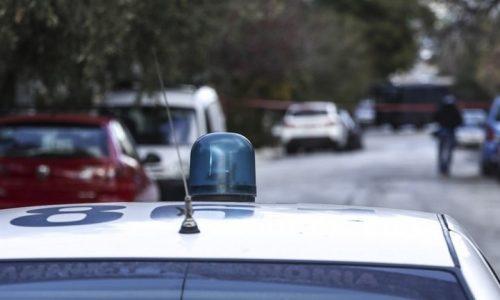 Αστυνομικοί της Ομάδας Πρόληψης και Καταστολής Εγκληματικότητας (Ο.Π.Κ.Ε.) του Τμήματος Ασφάλειας Άρτας συνέλαβαν χθες το βράδυ σε περιοχή της Άρτας αλλοδαπό, που κατηγορείται για κλοπή, απόπειρα κλοπής και παράνομη είσοδο στη χώρα.