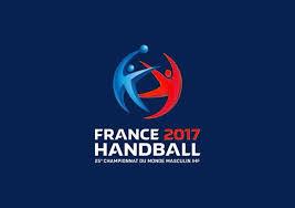 مشاهدة مباراة قطر واالدانمارك بث مباشر فى  كأس العالم لكرة اليد للرجال الجمعة 20-1-2017