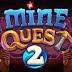 Mine Quest 2 Mod Apk v1.0.2 Unlocked Download