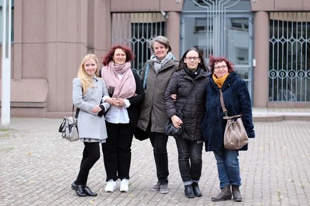 kleine-bloggertreffen-in-mannheim