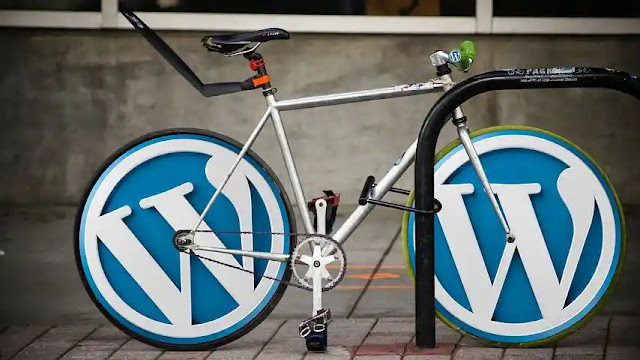 How to Build a Website on WordPress
