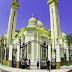 خبر اعادة فتح المساجد بداية من الجمعة القادمة تعرف علي التفاصيل
