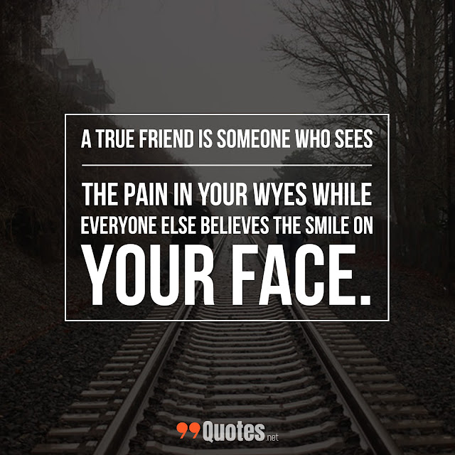 funny short friendship quotes