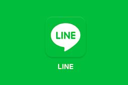 Cara Clone Line APK Di Android Mudah Tanpa Root