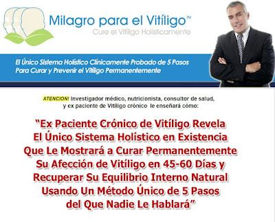 libro-milagro-para-el-vitiligo-DavidPaltrow-pdf-descargar