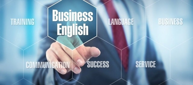 how to learn business english become proficient in language of money
