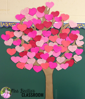 Photo of Heart Garden tree