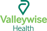 Valleywise Health