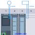 Xứ lý tín hiệu analog trong PLC
