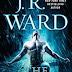 Book Review : 5 Stars:  The Beast (Black Dagger Brotherhood #14) Author: J.R. Ward