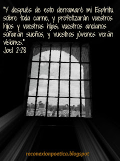 blogdeescritura-escritura-vision-miguel-angel-cervantes