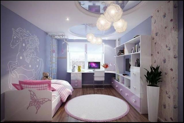 14. color master bedroom ideas