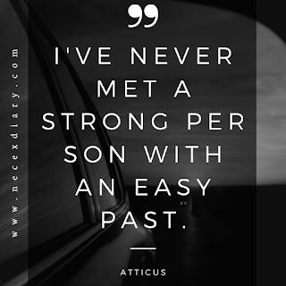life quote #1
