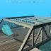 Ponte Para Dayz