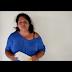 Clima esquentou: Macajubense foi a redes sociais porque pre-candidato prestou queixa dela