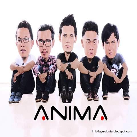 Anima Band